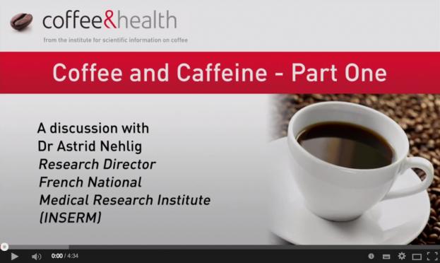inter rasistiske videoer cappuccino
