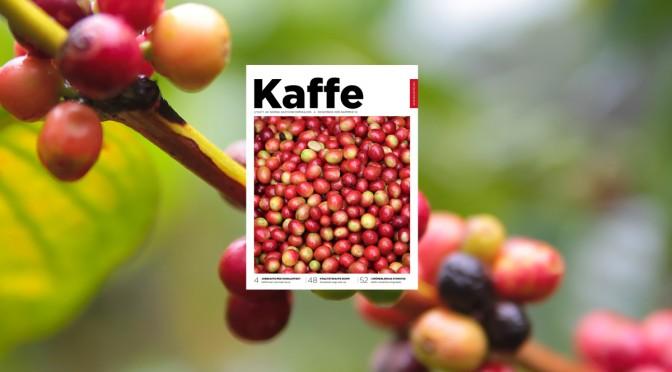 Kaffe13_feature