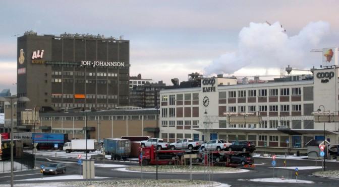 Filipstadkaia_med_kaffehus_Oslo_2012