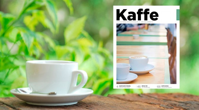 Kaffe_14_feature